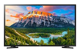 Samsung 43 Inch LED Full HD TV (43N5300)