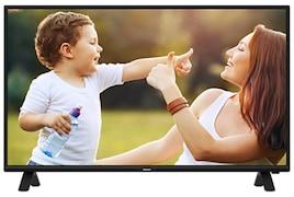 Philips 43 Inch LED Full HD TV (43PFL4451)
