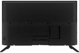 CloudWalker 43 Inch LED Full HD TV (43SF04X)