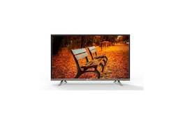 Micromax 43 Inch LED Full HD TV (43T3940FHD)