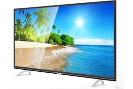 Micromax 43 Inch LED Full HD TV (43T6950FHD)