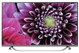 LG 43 Inch LED Ultra HD (4K) TV (43UF770T)