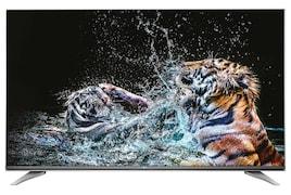 LG 43 Inch LED Ultra HD (4K) TV (43UH750T)
