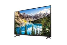 LG 43 Inch LED Ultra HD (4K) TV (43UJ632T)