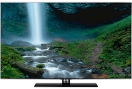 Samsung 46 Inch LED Full HD TV (46ES6200)
