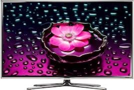 Samsung 46 Inch LED Full HD TV (46ES6800)