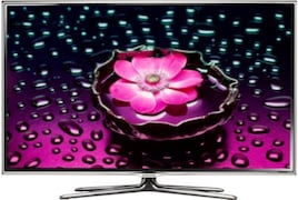 Samsung 46 Inch LED Full HD TV (46ES6800)