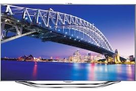 Samsung 46 Inch LED Full HD TV (46ES8000)