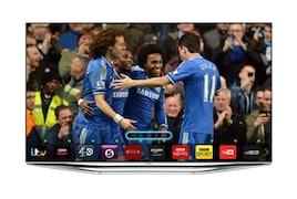 Samsung 46 Inch LED Full HD TV (46H7000)