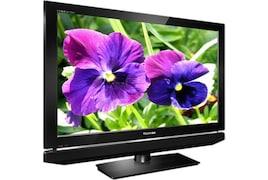 Toshiba 46 Inch LED Full HD TV (46PB20)