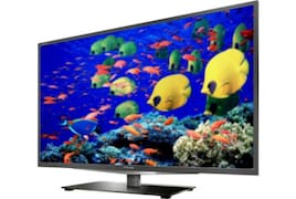 Toshiba 46 Inch LED Full HD TV (46PX200)