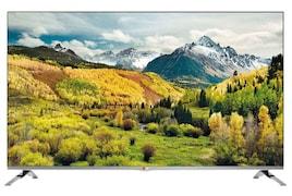 LG 47 Inch LED Full HD TV (47LB6700)