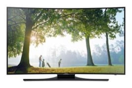 Samsung 48 Inch LED Full HD TV (48H6800)