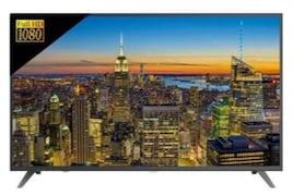 CloudWalker 49 Inch LED Full HD TV (49AF)