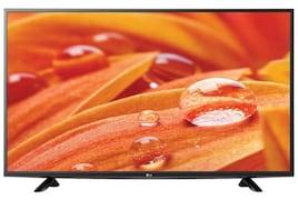 LG 49 Inch LED Full HD TV (49LF513A)