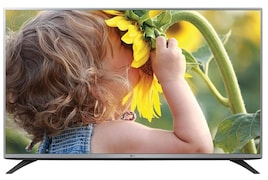LG 49 Inch LED Full HD TV (49LF5900)