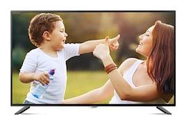 Philips 49 Inch LED Full HD TV (49PFL4351/V7)