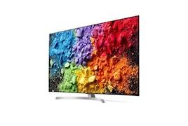 LG 49 Inch LED Ultra HD (4K) TV (49SK8500PTA)