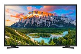 Samsung 49 Inch LED Full HD TV (5 Series UA49N5100AR)