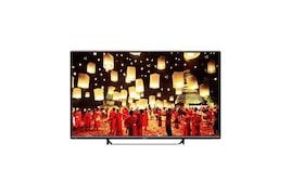 Micromax 50 Inch LED Full HD TV (50B0200FHD)