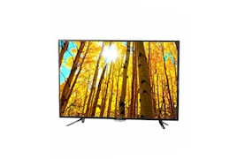 Micromax 49 Inch LED Full HD TV (50C6600FHD)