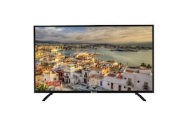 Kodak 48 Inch LED Full HD TV (50FHDX)