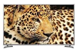 LG 50 Inch LED Full HD TV (50LB6500)