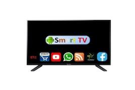 Blackox 48 Inch LED Full HD TV (50LF4802)