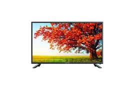 Daiwa 48 Inch LED Full HD TV (50LE500)