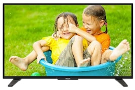 Philips 50 Inch LED Full HD TV (50PFL3951/V7)