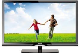 Philips 50 Inch LED Full HD TV (50PFL4758/V7)