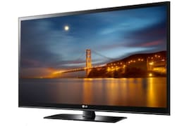 Lg 50 Inch Plasma Hd Tv 50pw450 Online At Lowest Price In India