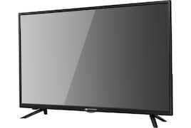 Micromax 50 Inch LED Full HD TV (50V8550FHD)