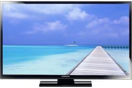 Samsung 51 Inch PLASMA HD Ready TV (51 E 470)