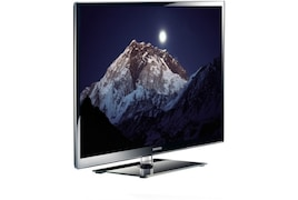 Samsung 51 Inch PLASMA Full HD TV (51 E 550)