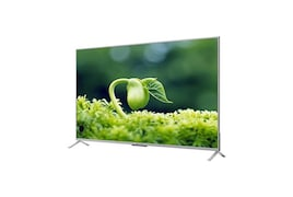 Micromax 55 Inch LED Full HD TV (55 BINGE BOX)