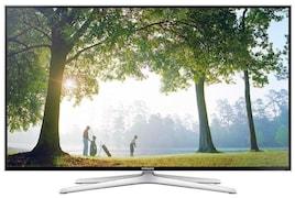 Samsung 55 Inch LED Full HD TV (55H6400)