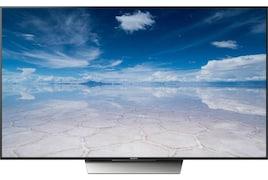 Samsung 55 Inch LED Ultra HD (4K) TV (55K9000)