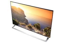 LG 55 Inch LED Full HD TV (55LA9700)