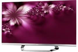 LG 55 Inch LED Full HD TV (55LM6700)