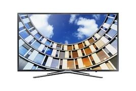 Samsung 55 Inch LED Full HD TV (55M5570)