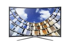 Samsung 55 Inch LED Full HD TV (55M6300)