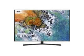 Samsung 55 Inch LED Ultra HD (4K) TV (55NU7470)