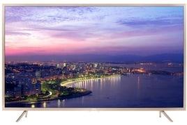 TCL 55 Inch LED Ultra HD (4K) TV (55P2MUS)