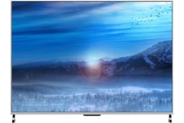 Micromax 55 Inch LED Full HD TV (55T1155FHD)