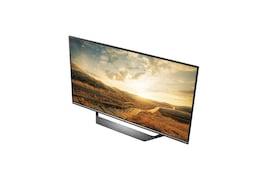LG 55 Inch LED Ultra HD (4K) TV (55UF670T)