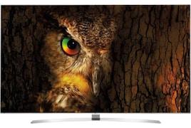 LG 55 Inch LED Ultra HD (4K) TV (55UH770T)