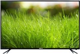 VibgyorNXT 55 Inch LED Full HD TV (55XXS)