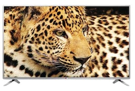 LG 60 Inch LED Full HD TV (60LB6500)