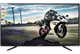 Maser 60 Inch LED Full HD TV (60MS4000A25)